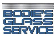Bodies Glass